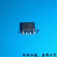 Switching Regulators 5//12//15//AdjV DC//DC Inverter Voltage Regulators