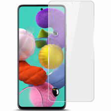 Premium Tempered Glass Screen Protector For ZTE Nubia Z7 Z17 X AxonM2 N9560 New