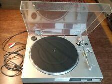 SONY PS-LX310 Plattenspieler