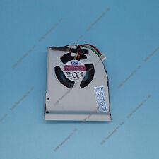 NEW For IBM LENOVO THINKPAD T420S T420SI T430S T430SI BATA0507R5U CPU Cooler Fan
