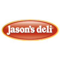 25$ Jason's Deli GiftCard ⚡Instant Delivery ⚡ (Digital)