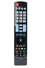 Telecomando per televisore LG 50lb670v - modello Akb73756565