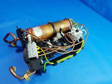 STIEBEL ELTRON Heizsystem DHF 15 C + MRC 15 + AS3 A-11 Inkl. MwSt