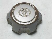 Toyota T100 4 RUNNER OEM Wheel Center Cap 1997 1998 1999 2000 2001 6 LUG