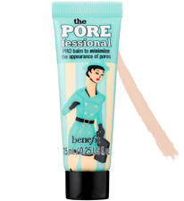 Benefit Cosmetics The Porefessional Face Primer 7.5 ml / 0.25 Oz Pro Balm