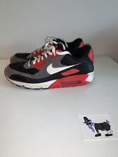 Nike AirMax 90 (Size 13)