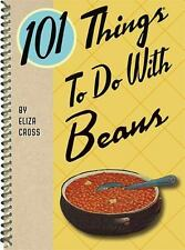 101 Things to Do with Beans, Good Books