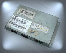AUDI A6 A8 Q7 S6 S8 SATELLITE RADIO TUNER, 4E0035593A, 4E0910593A,