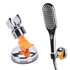 Bad - Dusche Hand Kopf Halterung - Saugnapf Neue Ankunft - Halter