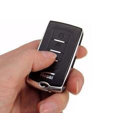 Elektrische Tasche Mini Digital Schmuck Gewicht Scale 100g/0.01g & 200 G/0.01g G