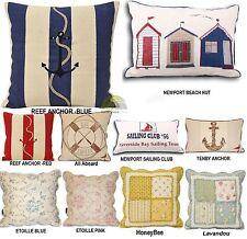 Floral 100% Cotton Home Décor Items for Children