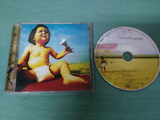 THE CURE GALORE THE SINGLES 1987-1997 CD 18 TRACKS