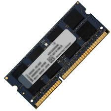 Original Acer Arbeitsspeicher / RAM 2GB DDR3 Veriton N282G Serie