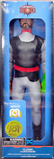MEGO GENERAL ZOD CLASSIC 14 INCH MEGO ACTION FIGURE NEW