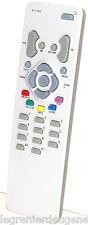 Télécommande d'Origine/Original Remote THOMSON RC 111TA1G => Téléviseurs CRT TV