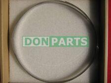 "1x 36"" OEM Encoder Strip for HP DesignJet 200 220 230 250c 330 C4714-60098 A0"