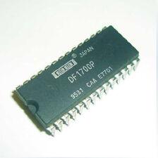 DF1700P 1700P BB DIP-28