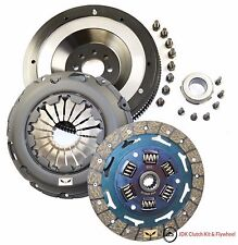 JDK 2002-2006 MINI COOPER(S) STAGE1 SPORT Clutch kit & ULTRA LITE-FLYWHEEL