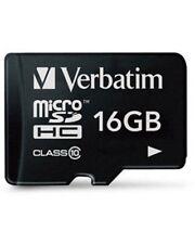 Carte mémoire micro SD cartes routières Amérique du sud pour GPS Garmin