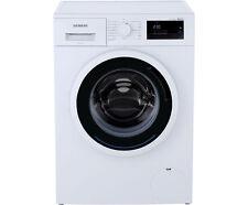 Siemens waschmaschinen mit kg tragkraft günstig kaufen ebay