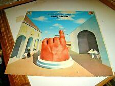"BADFINGER ""MAGIC CHRISTIAN MUSIC"" 1970 APPLE 1C 062-9109 - prima stampa O.S.T."