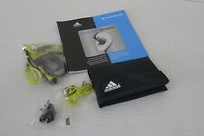 Sennheiser OMX 680 Adidas Sports Portable InEar Earphones Headphone