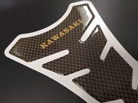 Edition or Moto Protection Renforcée Réservoir Kawasaki Ninja ER6n Etc