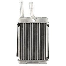 HVAC Heater Core Spectra 94621