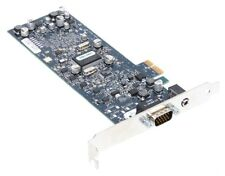 ViewCast OSPREY 240e CAPTURE CARD 94-00200-02 PCIe