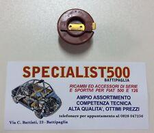 SPAZZOLA ROTANTE DISTRIBUTORE SPINTEROGENO FIAT 500 D - F - L