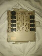 Nissan Titan  Ipdm - Nissan Part Number 284B7-7S002