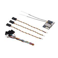 FLYSKY FS X6B Receiver for Flysky AFHDS 2A System Transmitter 2.4G Latest
