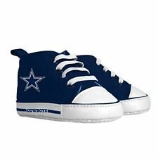 04cbee96 Regular Season Dallas Cowboys NFL Shoes for sale | eBay
