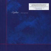 Sophia - De Nachten Colored Vinyl Edition (2019 - EU - Original)