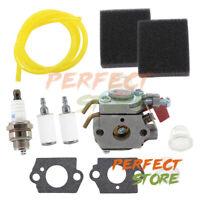 Carburetor Kit For Homelite PBC3600 Zama C1U-H39A UP00608A UP00608 UP00021 Carb