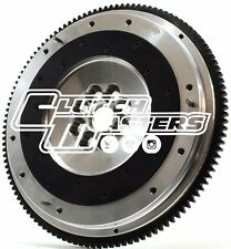 Clutchmasters Aluminum Flywheel for K20 K24 Motor with F Transmission