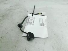 11-15 Nissan Rogue OEM Rear View Camera Trunk Mounted