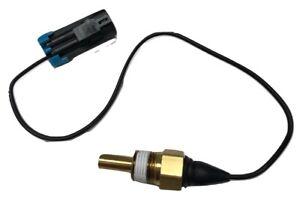 TS375T New Coolant Temperature Sensor Chevy Olds Express Van Suburban SaVana -BR