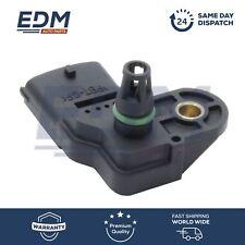 Karte Ansaugstutzen Ladedruck Sensor für Iveco Daily MK3/4/5/6 504088431