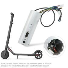 For Ninebot Segway ES2 ES3 ES4 Electric Scooter Control Board Assembly Parts