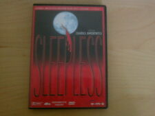 ems   DVD  SLEEPLESS  (2002)