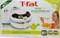 T-fal FZ700051 Actifry Oil Less Air Fryer with Large 2.2 Lbs Food Capacity