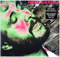 Pino Daniele: Che Dio Ti Benedica (Remastered 2018) - LP Vinile 180 Grammi