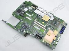 Advent 5372 Laptop Motherboard Mainboard Tested & Working 37-U38000-05A