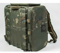 Nash Scope Ops Recon Rucksack *New 2019* - Free Delivery