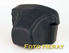 Disponibilità a Borsa per Chinon Ce II reflex fotocamere 03736