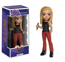 Funko - Rock Candy: Buffy (Buffy the Vampire Slayer) Brand New In Box