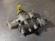 Audi TT 8N 98-06 MK1 3.2 V6 R32 BHE engine brake Master cylinder + reservoir