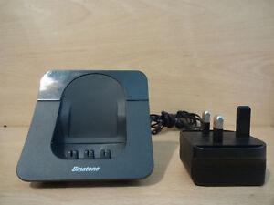 Binatone Luna 1120S Additional Handset Charging Base