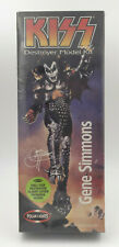 KISS Gene Simmons - Polar Lights (Destroyer Model Kit) - NUOVO, SIGILLATO